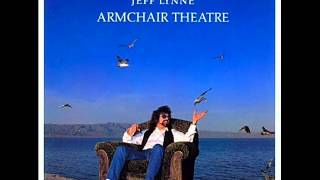 Jeff Lynne Armchair Theatre Full Album 1990 HQ