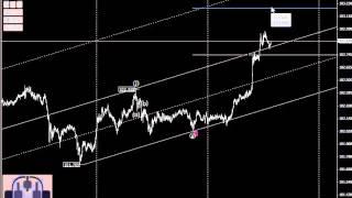 Contando al yen con 7pasosElliott