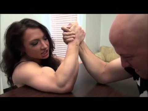 Nude wrestling bodybuilders female bodybuilders love