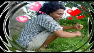 Dina Dany Download Dwia - Kemenyan Kasih (OST Sempak Luar Angkasa)