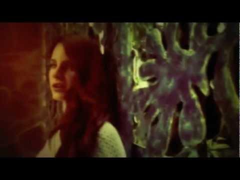 Lana del Rey- Summertime Sadness (Extended Radio Mix)