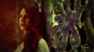 Repeat youtube video Lana del Rey- Summertime Sadness (Extended Radio Mix)