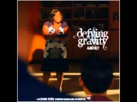 defying gravity mercedes solo version season 5 youtube. Black Bedroom Furniture Sets. Home Design Ideas