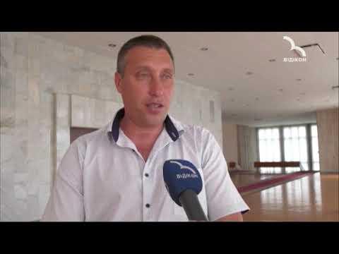 ТРК ВІДІКОН: Українці масово йдуть відпочивати до річок та озер