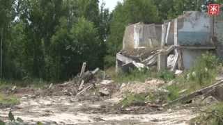 Як живуть люди у покинутих селах - Житомир.info