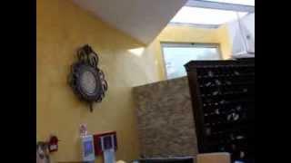 отель Vile Oliva Petrovac ЧЕРНОГОРИЯ(, 2013-08-02T20:03:51.000Z)