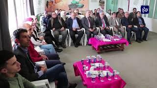 الأردن .. إطلاق 6 مبادرات لتعزيز دور الشباب في القضايا البيئية - (29-11-2018)