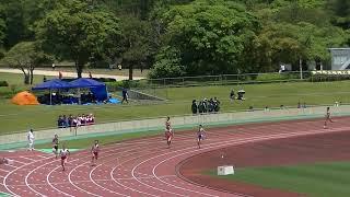20190427_宮崎県高校ジュニア_男子_400m_予選10組