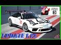 Assetto Corsa Porsche Pack Volume 3 & UPDATE 1.12 | PS4 PRO gameplay