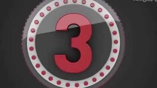 TOP 5  браузерных онлайн MMORPG
