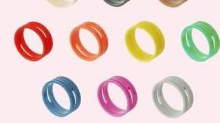 NEUTRIK Code Ring