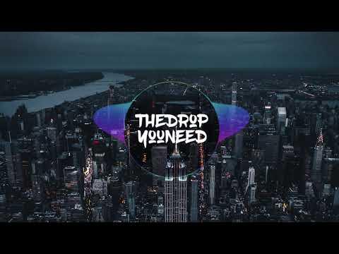 meek-mill---going-bad-feat.-drake-(fraze-remix)