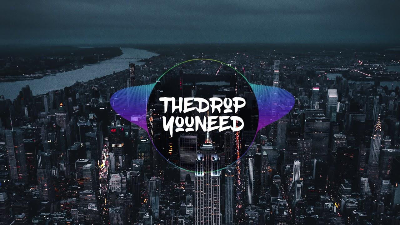 Meek Mill - Going Bad feat. Drake (Fraze Remix) image
