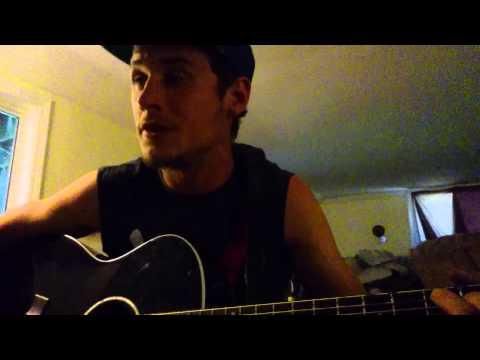 Heal me - by Vaughn Tyler (the Saint)