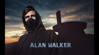 Alan Walker,David Guetta ft. Rihanna - Here you(New Song 2018)