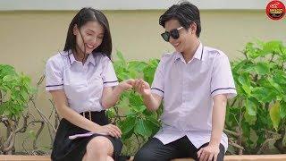 Hot Boy Rải Thính | PHIM HÀI MỚI HAY VCL Channel