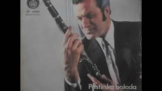Boki Milošević - Suton Na Jugu