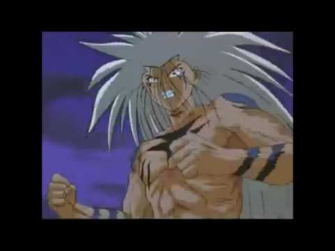 Izzo Kenpachi - Cold As It Gets (Prod. By HNRK)