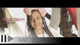 Repeat youtube video Nicole Cherry - Memories (Official Video HD)