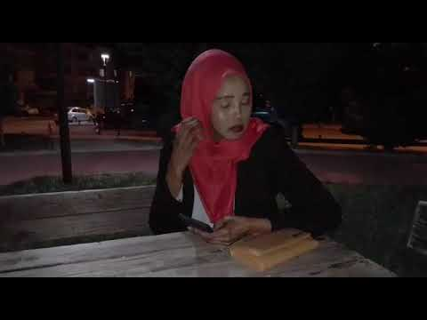 Ruwayadi Tajir Iyo Faqiir Bart 3 Subeskarab Share Hailawin Lasoco Qebaha Danbe
