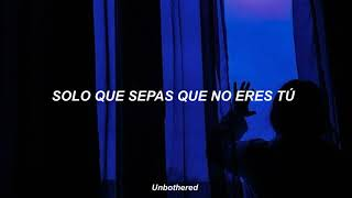 jhene aiko ft. Ty Dolla $ing, Big Sean - none of your concern - sub español