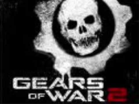 Gears of War 2 Theme Song