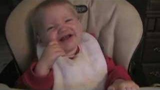 Best Baby Laugh  Subscribe to see more videos