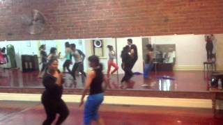 kar le baby dance vance - NB Dance class 4, term 2 Bollywood dance classes in Melbourne