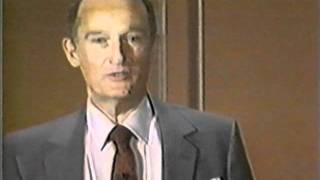 High Tech Heroes #13: Seymour Cray 1