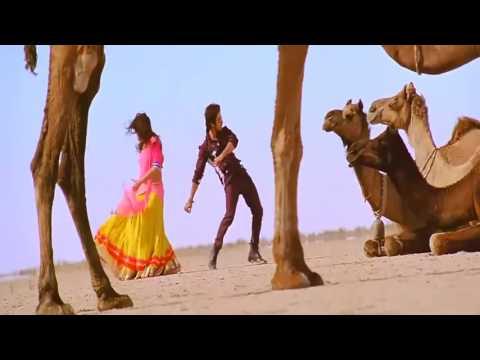 saree ke fall sa video HD MP4 song R Rajkumar   hindi film full HD 104 mb HD