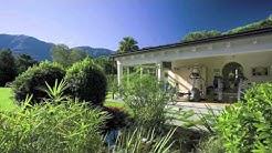 Parkhotel Delta, Ascona