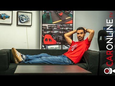Depois disto, para mim Formula 1 acabou.. 😆