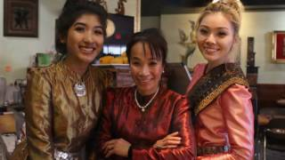 Boonmar Pho & Thai Cuisine | KENT, WA