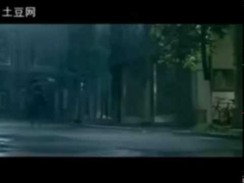 Video  Chương Tử Di vượt cạn 1 mình   Phim