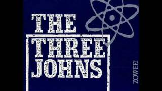 The Three Johns  - Do the Square Thing