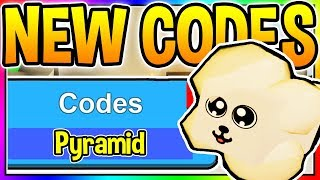 Video Search For New Codes - all new codes for roblox unboxing simulator matrix land