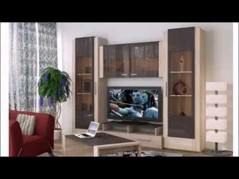 лазурит мебель тюмень каталог