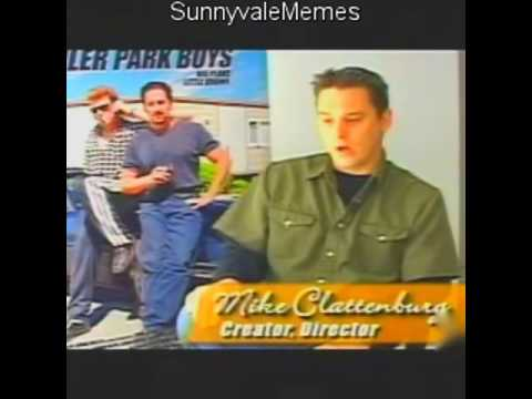 """Short Clip From """"One Last Shot"""" 1998"""