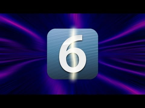 How to Jailbreak iOS 6 on Your iPhone, iPad, or iPod touch (Untethered)