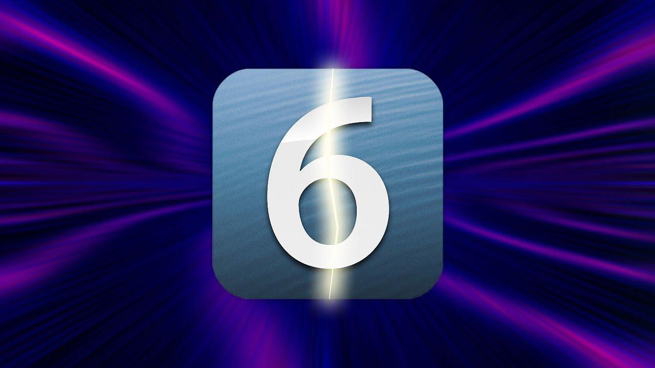 How To Jailbreak Your iPhone For iOS 6 1 2 | Lifehacker