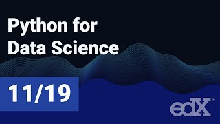 Python Basics for Data Science - Functions thumbnail