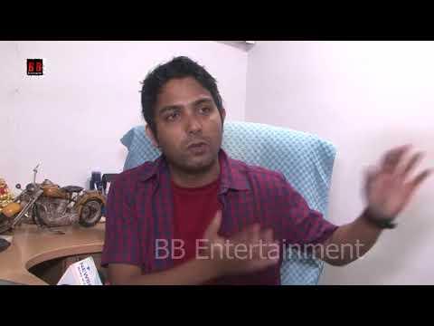 Music Director Vicky Prasad Interview For Film Toilet Ek Prem Katha