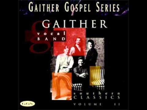 chords for gaither vocal band sweeter as the days go by. Black Bedroom Furniture Sets. Home Design Ideas