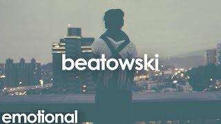 """Classic Hip Hop Saxophone Beat - Beatowski """"Another Night"""""""