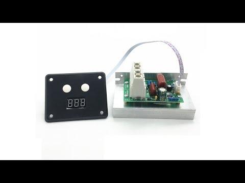 Регулятор напряжения для самогонного аппарата купить самогонный аппарат с отстойником сухопарником как сделать