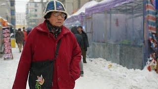 私は日本人なのか…中国で暮らす「残留孤児」たちの苦悩