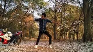 Download Hindi Video Songs - perfect moves for Kannaane Kanne song