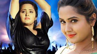 Chal Gawe Darrar mai || Bhojpuri Lokgeet ||Jitendra kumar Jitu || Baba dham || Shailifilms ||
