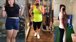 30 Days Weight Loss Program