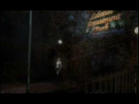 Silent Hill: The City of Wonder (Disturbia AMV)